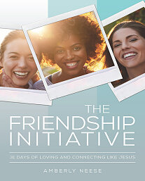 The Friendship Initiative